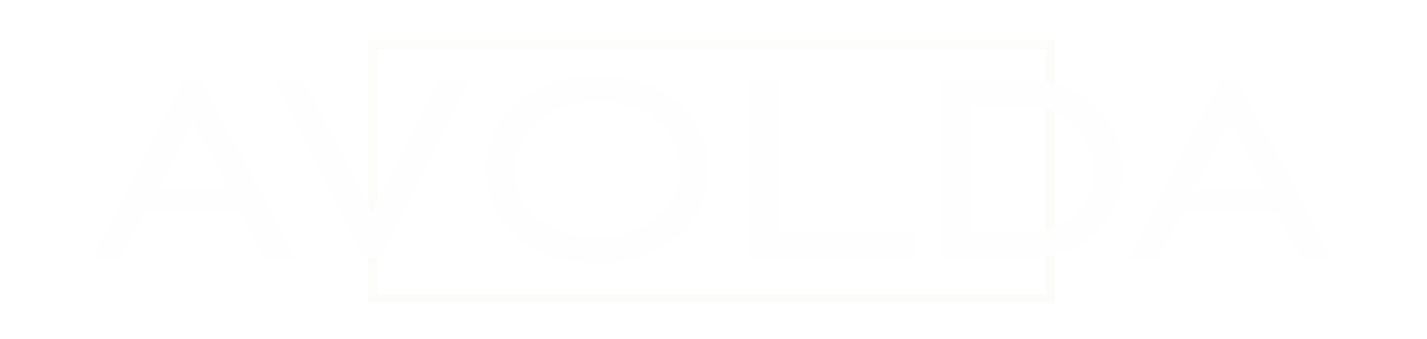 AVOLDA